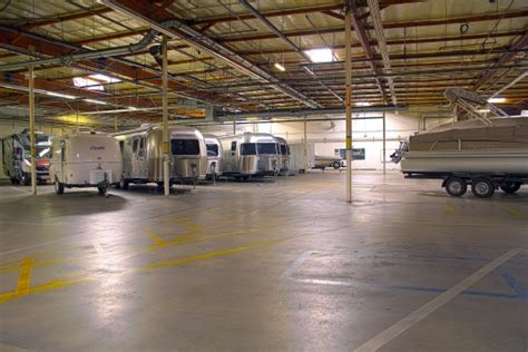 indoor storage units near me zelman chatsworth indoor rv and self storage