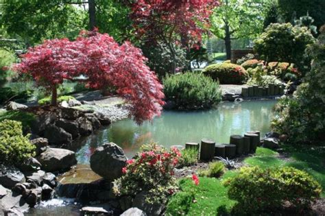 Good Japanese Garden Bridge #6: Showimage.aspx?imageid=567