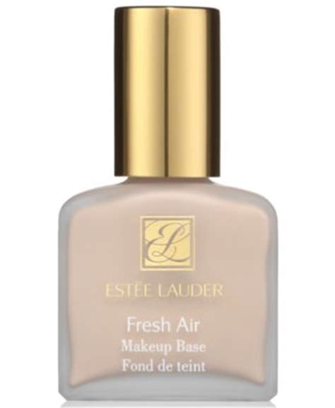 product not available macy s macy s foundation low wedge sandals