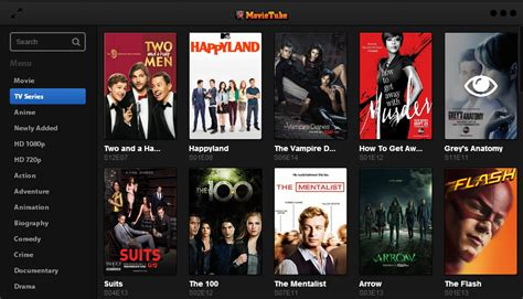 mov android movietube free hd and tv shows android mogul