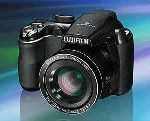 Kamera Fujifilm Finepix S3300 digitalkameras fujifilm finepix s3300 digitalkamera 14 megapixel 26 fach opt zoom 7