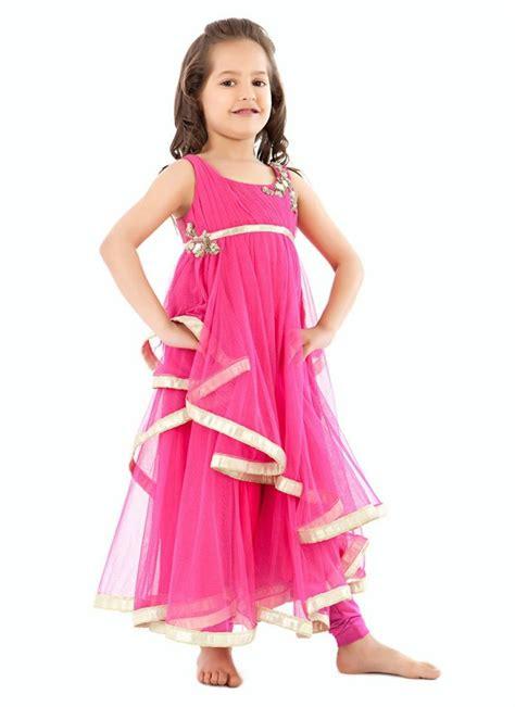 child dress design kidology designer kids wear dresses 2014 indian lehenga
