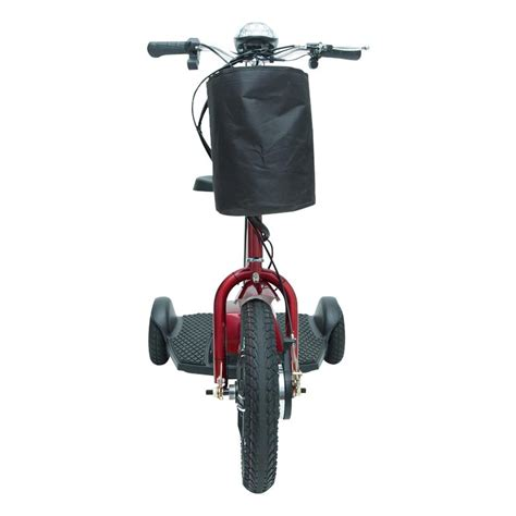 drive zoome 3 wheel recreational scooter drive zoome three wheel recreational scooter 3 wheel