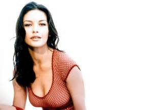 Catherine Zeta Catherine Zeta Jones Catherine Zeta Jones Photo