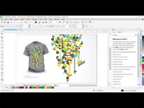 coreldraw tutorial en francais تحميل و تثبيت برنامج كورل دروcoreldraw x7 doovi
