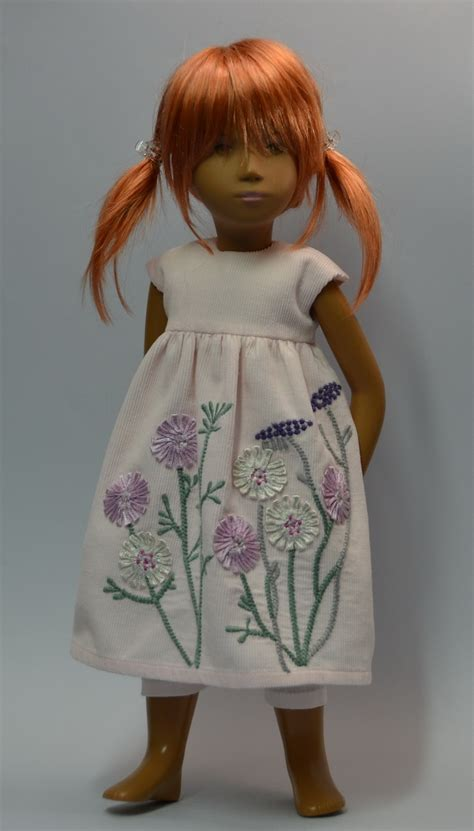 Handmade Clothes For Sale - handmade with clothes for dolls new