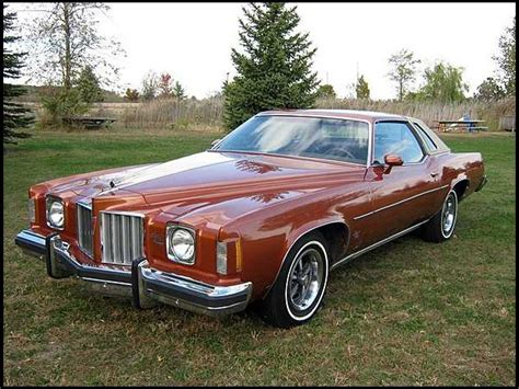 electric and cars manual 1975 pontiac grand prix free book repair manuals service manual how to fix cars 1974 pontiac grand prix head up display service manual 1974