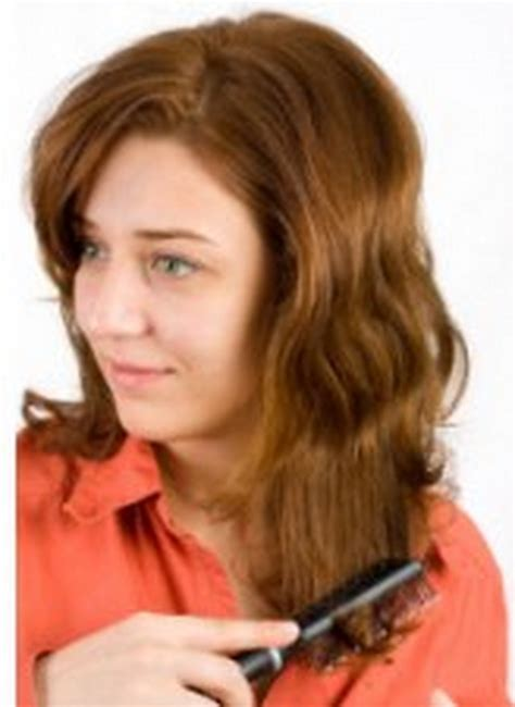 wiry hair hair cuts bobs for coarse wiry hair haircuts for thick wavy curly