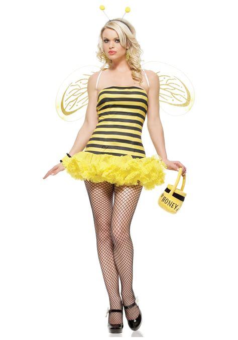 bee costume bumble bee costume