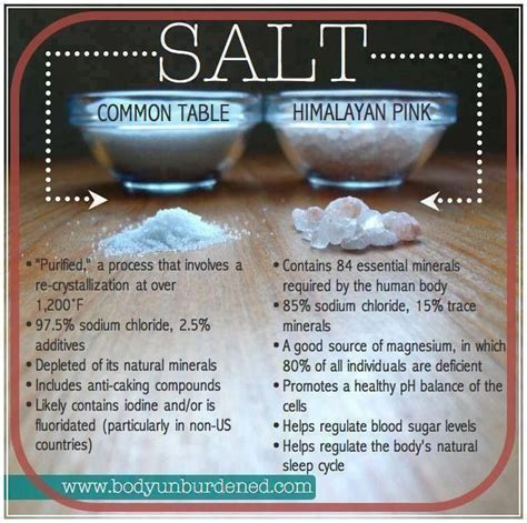 Himalayan Salt L Benefits Review by 1000 Images About Himalayan Salt Blocks Cooking