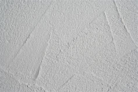 Reibeputz Außen Preis by Strukturputz Innen Adolf Wagner Gmbh Strukturputz F R