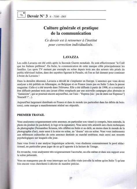 Lettre De Motivation Candidature Spontanée Banque Débutant bts assurance lettre de motivation employment application