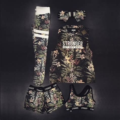 Hoodie The Jungle Warriors Thor Cloth 29 best bright and images on athletic wear fitness clothing and fitness wear