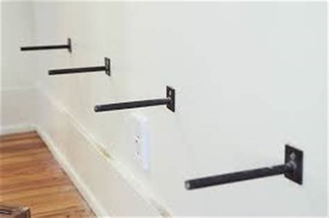 Discount Siku Besi Siku Lemari Ornament Siku Besi Antik Soa102 24 how to fit install floating shelves