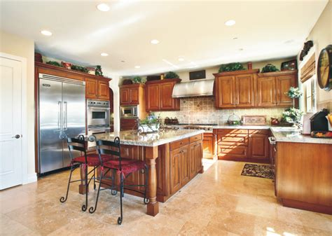 kitchen furniture manufacturers 2015 prefab kitchen cupboard kitchen cabinets solid wood
