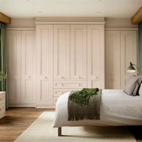 small bedroom good housekeeping