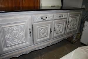 nouveaute meuble basque apr 232 s jadecoration
