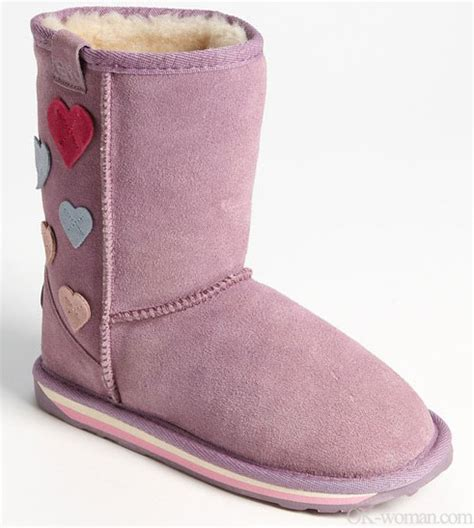 cheap uggs for