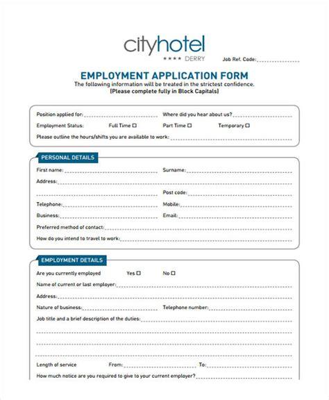 application letter hotel receptionist sle application letter hotel receptionist application 28