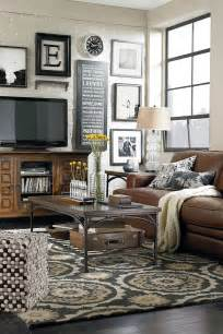 Livingroom Decor Ideas by 40 Cozy Living Room Decorating Ideas Decoholic