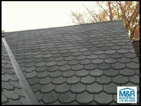 carriage house shingles certainteed carriage house asphalt shingles roofing