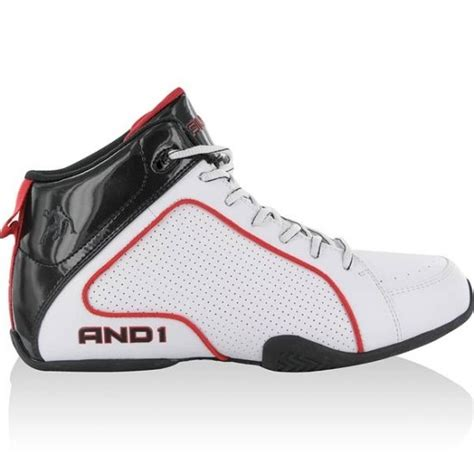 basketball shoes sydney 9 best images about bball shoes on herringbone