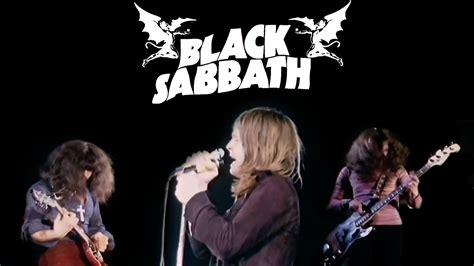 wallpaper black sabbath background of black sabbath 1785 black sabbath