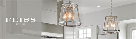 boynton fan and lighting lighting fixtures lighting ideas