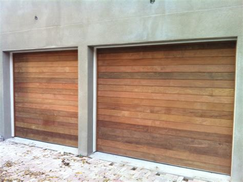 wood roll up garage doors fiberglass roll up garage doors garage doors residential