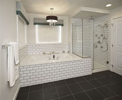 Avalon Tub And Tile 10 best images about bathroom on
