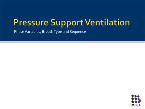 When Breath Becomes Air Pb ppt cpap psv powerpoint presentation id 2462851