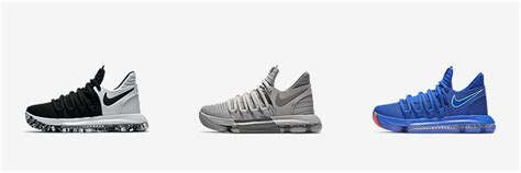 Nike Air Max 90 Premium 1385 by Nike Shoes Sneakers Nike