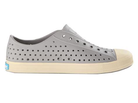 jefferson shoes shoes jefferson zappos free shipping both ways