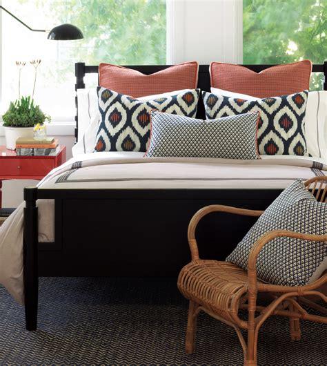 niche bedding niche luxury bedding by eastern accents greer linen