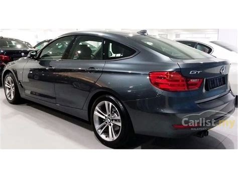 bmw malaysia new year promotion bmw new year promotion 2015 28 images bmw正2015年式車型全新到港