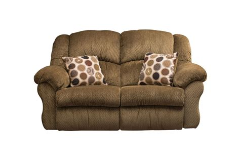 rocking loveseat recliner avery chenille rocking reclining loveseat