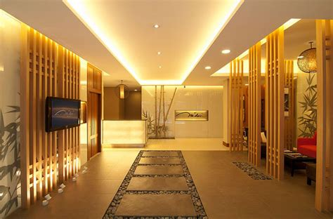 commercial interior design commercial interior designer cochin interiors
