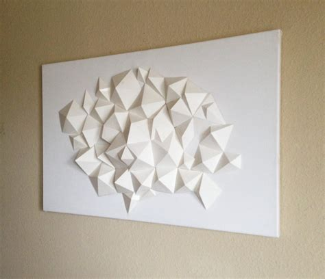 How To Make Paper Sculptures At Home - 30 best sculpture images on wall sculptures