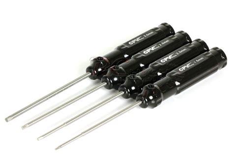 Cpv Black Replacement Tip 2 0mm 60152k rc tools black hexagon wrench set cpv racing ebay