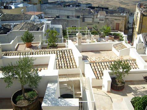 pavimentazione terrazze terrazze