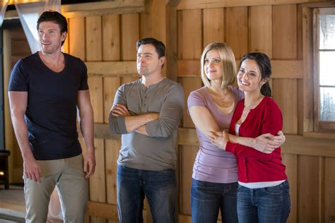 Wedding Bell Cast by Wedding Bells Hallmark Channel