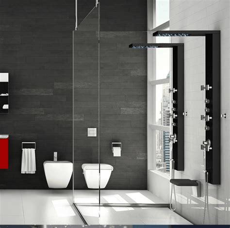 Idee Salle De Bain Italienne 4125 by 224 L Italienne Avec Robinetterie Moderne En 99 Images