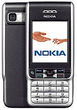 nokia 7710 wikipedia the free encyclopedia ニュース nokiaが携帯電話の新機種を発表 手書き文字認識の nokia 7710 など itpro