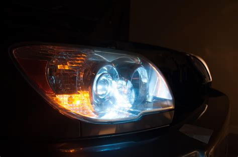 hid lights for xentec hid kit review headlight reviews