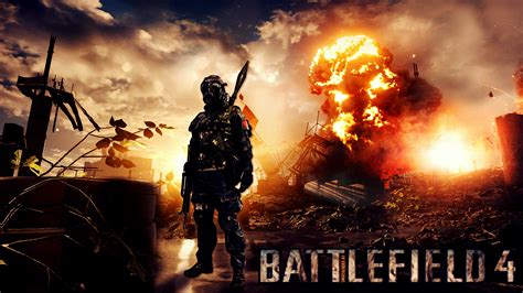 battlefield background battlefield 4 wallpapers best wallpapers