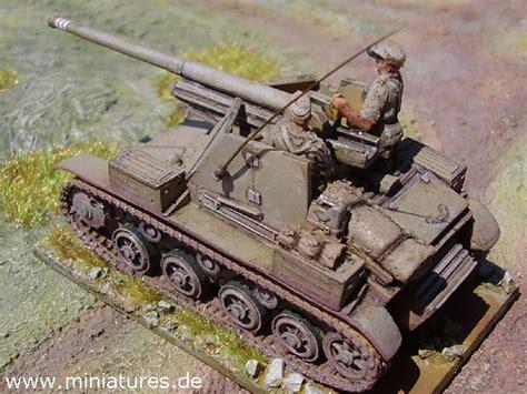 Resita Leopart panzer