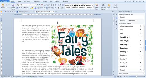 ppt templates free download kingsoft wps office 10 free download free office software