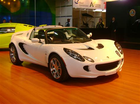 books about how cars work 2005 lotus exige engine control service manual how to remove 2005 lotus exige headrest 2005 lotus elise s full throttle youtube
