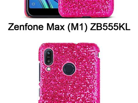 Hardcase Gliter Asus Zenfone 2 5 5 asus zenfone max m1 zb555kl glitter plastic