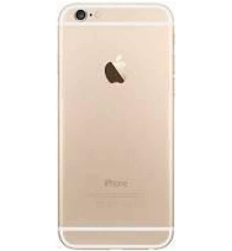 apple iphone 6s plus 128gb 12mp 4g lte smartphone apple iphone 6 plus the iphone 6 plus